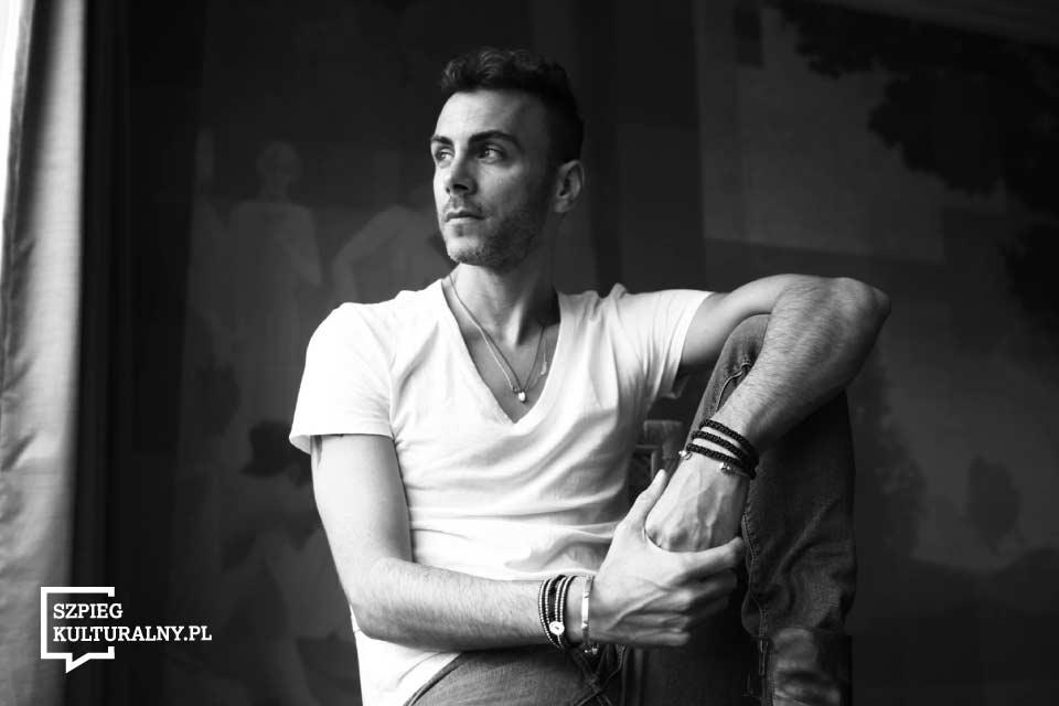 Asaf Avidan | koncert