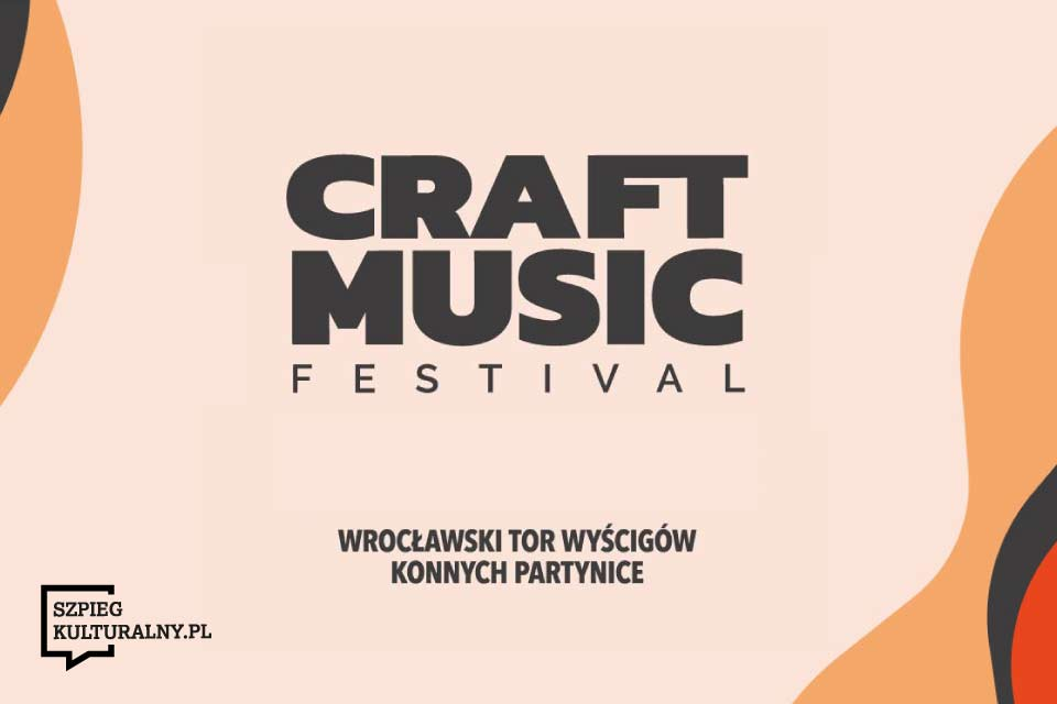 Craft Music Festival 2021