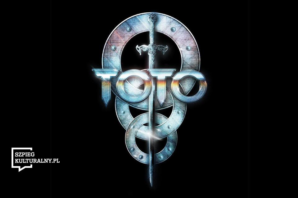 ToTo | koncert