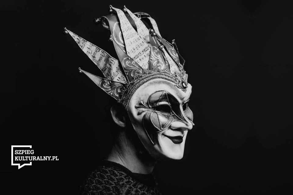 Boris Brejcha | koncert