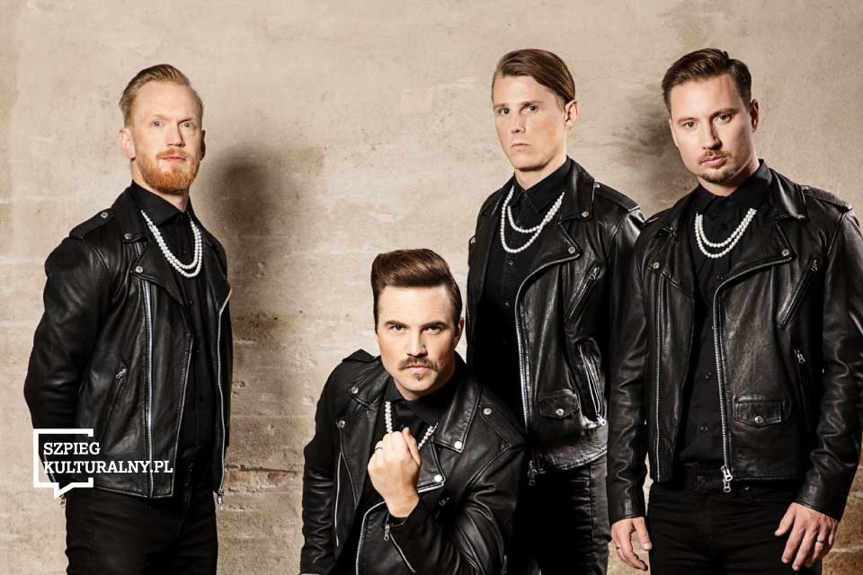 Royal Republic | koncert