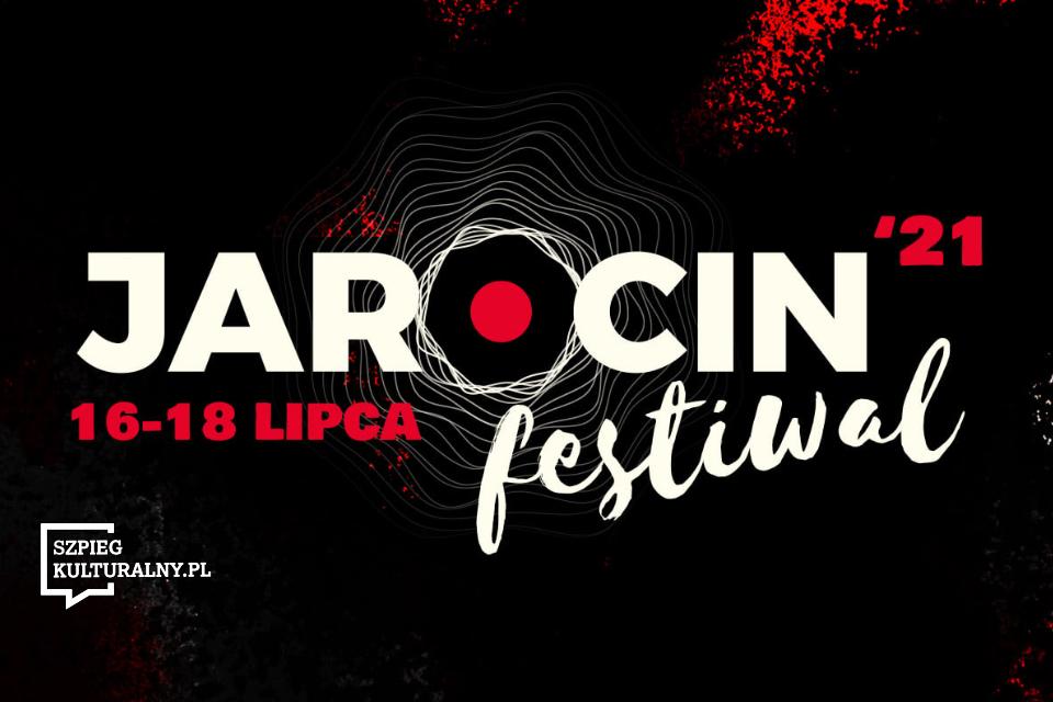 Jarocin Festiwal 2021